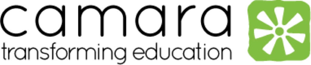 Camara logo