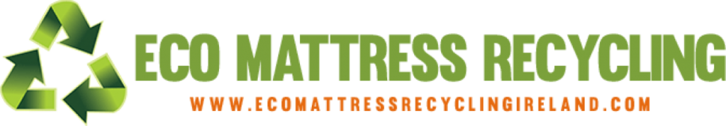 Eco Mattress logo