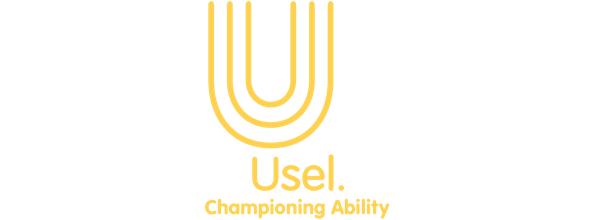 Usel logo