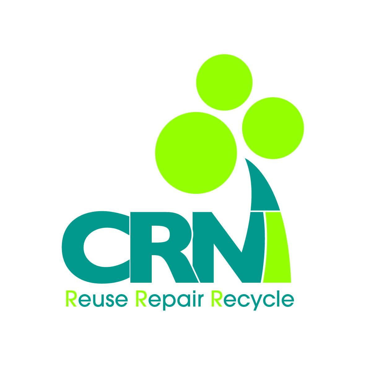 CRNI New logo x 3 -01