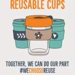 CCC_conscious cup wechoosereuse