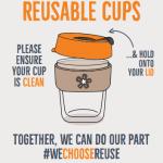 CCC_conscious cup wechoosereuse2