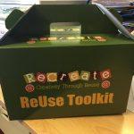 ReCreate_Reusetoolkit