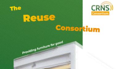 CRNS consortium (2)