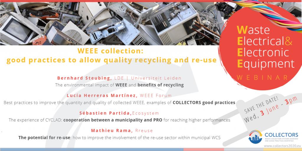RREUSE WEEE webinar2-7-1024x513