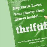 Thrifty_bags