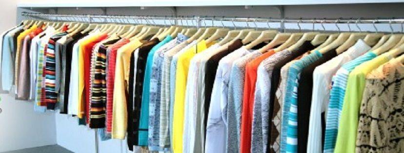 ICSA_textiles