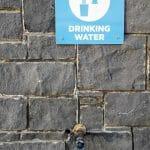 RefillIreland_drinking water sign