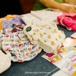 Cloth nappy image 2