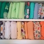 Cloth nappy image 3
