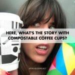 TheUselessProject_coffeecups
