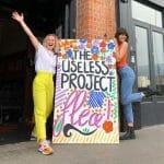 TheUselessProject_flea market