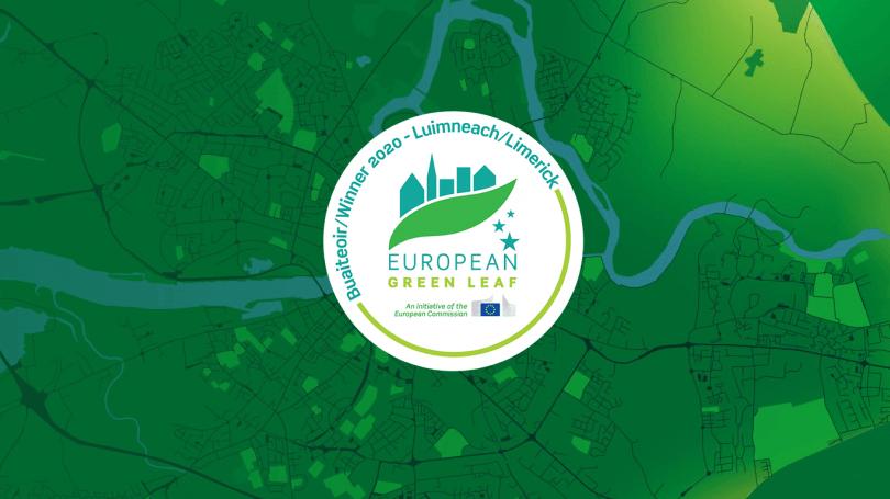 limerick-european-green-leaf-city-2020-5-1920x768
