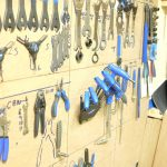 Renew Enterprises tools