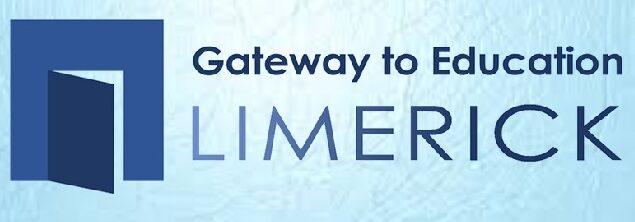 Gateway to Education logo-removebg-preview