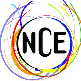 Northside Community Enterprises logo