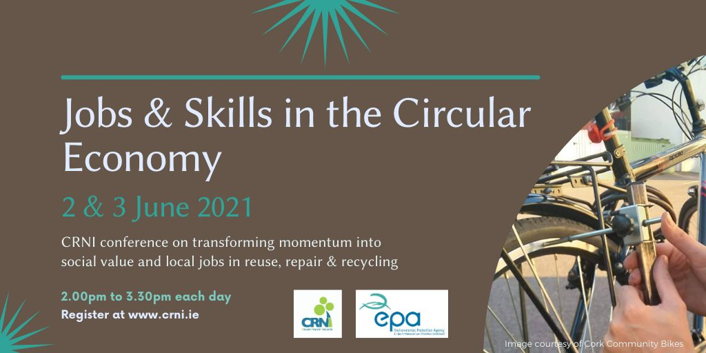 Conference_Jobs&Skills banner