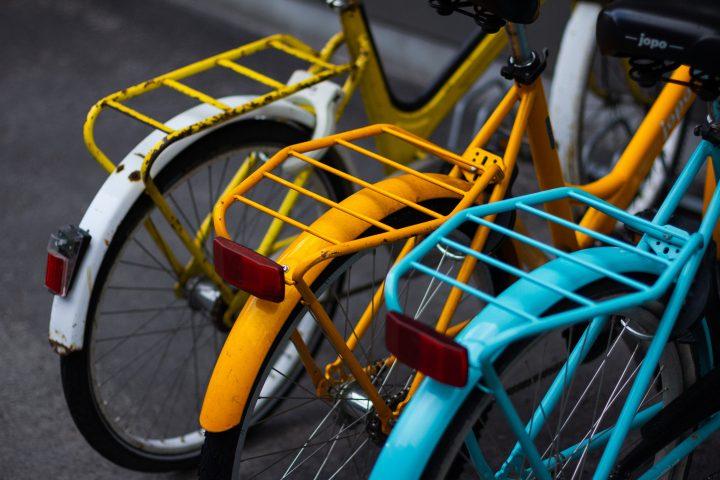 RREUSE bike image