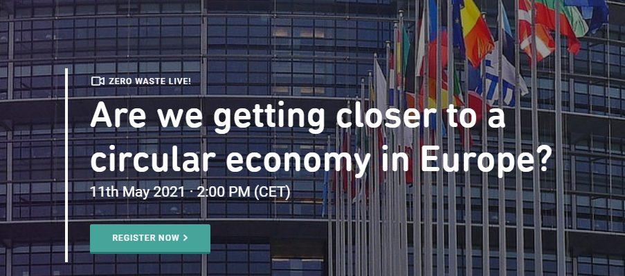 ZWE_circ economy Europe event