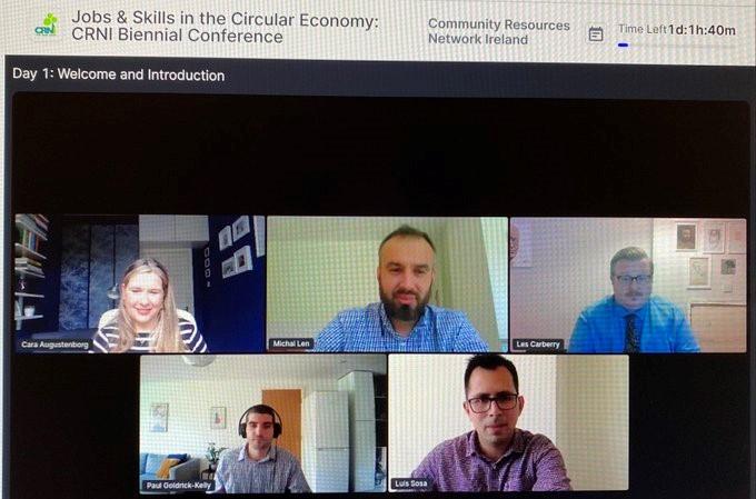 CRNI_Conference screenshot 2021 panel day 1 (2)