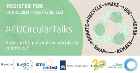 EC_Circular economy talks policy-textile2