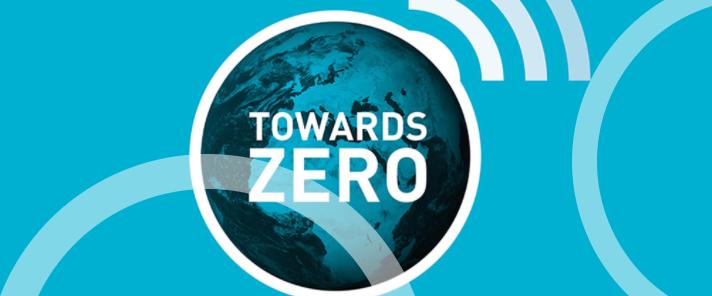 ZWS_towards zero
