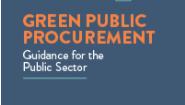 EPA_GPP cover