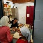 Kasi kitchen