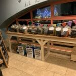 Kasi refill store 3