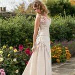 OxfamIreland_bridal