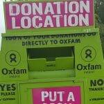 OxfamIreland_donationbank