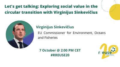 lets-get-talking-exploring-social-value-in-the-circular-transition-with-virginijus-sinkevicius-3