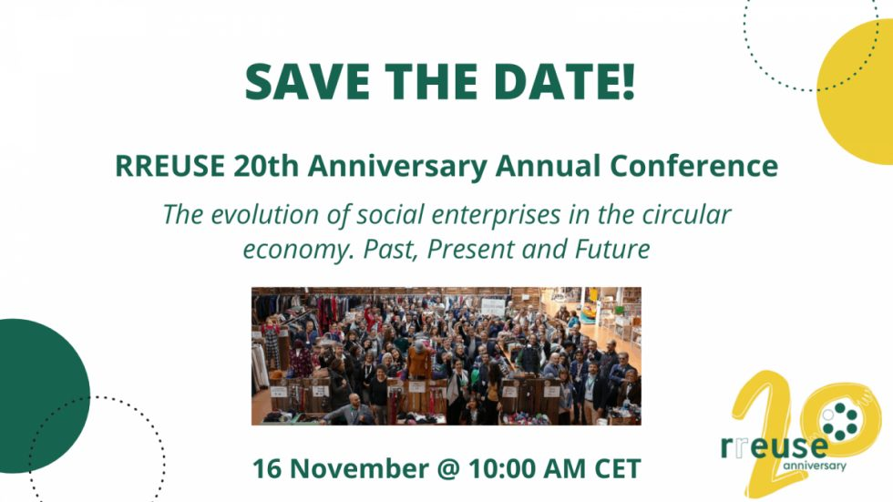 save-the-date-rreuse-annual-conference-2021-e1632219583180-980x551