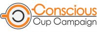 Conscious Cup