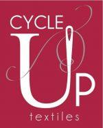 CycleUp textiles