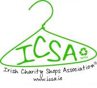 ICSASticker amended