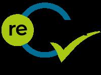 Remark Logo Version
